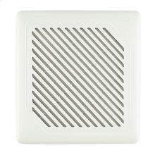 InVent Series Single-Speed Bathroom Exhaust Fan 110 CFM, 3.0 Sones