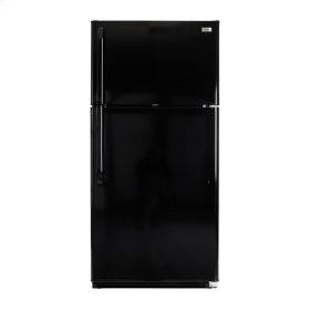 18.1Cu. Ft. 2014 E-Star Frost-free Top Freezer Refrigerator