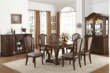 Formal Dining Product Image