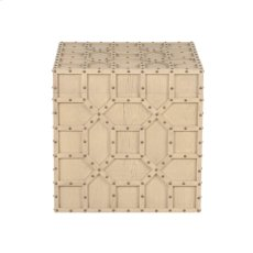 Morocco Trunk Product Image