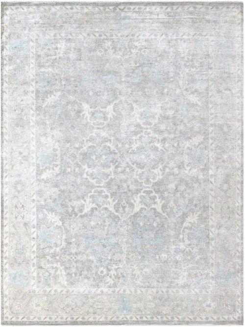 Lara LAR-7704 6' x 9'
