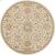 Additional Caesar CAE-1161 6' x 9' Oval