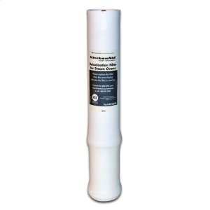 MAYTAGReplacement Water Filter for Steam Oven