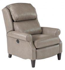 Big/Tall Motorized Reclining Chair