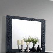 Malte Mirror Product Image