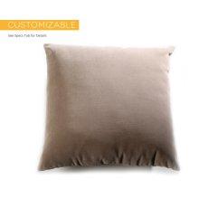 Salamander Seating Pillow Two, Fabric