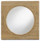 Tisbury Small Mirror Product Image