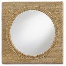Tisbury Small Mirror Product Image