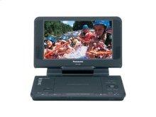 Portable DVD Player