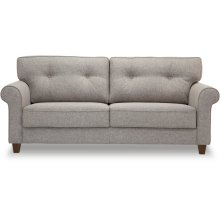 Gloria Queen Size Loveseat Sleeper
