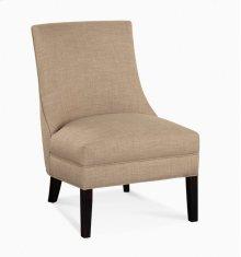 Tuxedo Chair