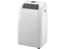 De'Longhi Portable Air Conditioner PAC C120E: Air to Air Model