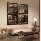 Cameron Wall Mirror Product Image