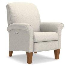 Fletcher High Leg Power Reclining Chair