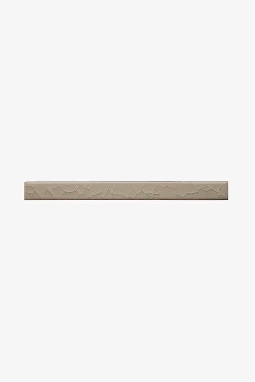 "Architectonics Handmade Square Liner 1/2"" x 6"" STYLE: ARLNZ5"