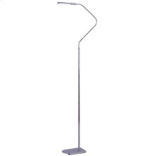 Bently - LED Floor Lamp