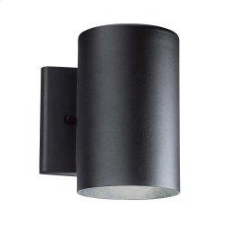 3000 K LED Outdoor Lantern BKT