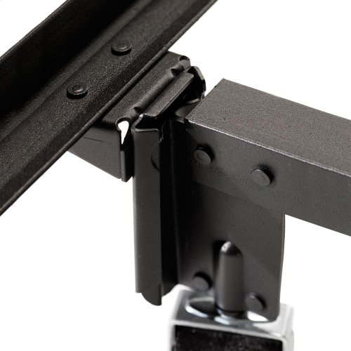 Steelock Bed Frame - Twin