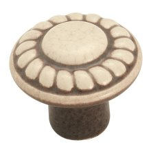 Allison Value 1-3/8 In (35 Mm) Diameter Knob