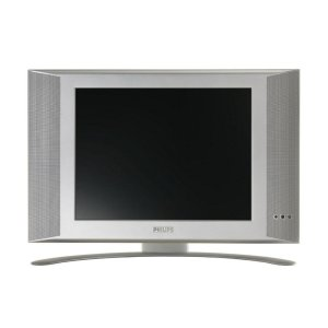 PHILIPSFlat TV