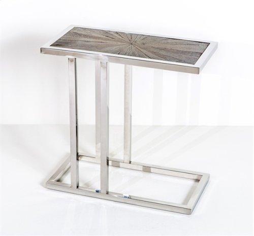 Elijah Side Table
