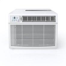 18,000 BTU Arctic King Cool and Heat Window A/C