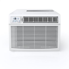 15,000 BTU Arctic King Cool Only Window A/C