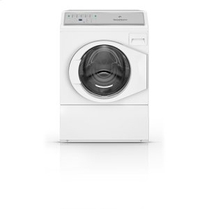 Speed QueenFrontload Washer
