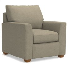 Jade Premier Stationary Chair