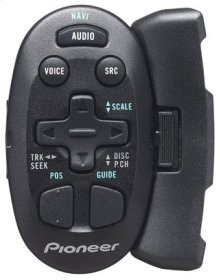 Steering Remote for Pioneer Navigation Systems