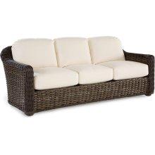 South Hampton Sofa