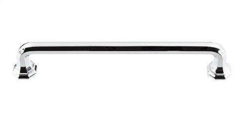 Elizabeth Pull 6 5/16 inch - Polished Chrome