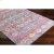 """Additional Aura silk ASK-2301 18"""" Sample"""