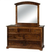 Portland Dresser