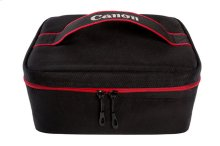 Canon Lunch Bag