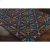 Additional Mayan MYA-6227 8' x 10'