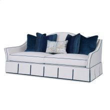 Worth Avenue Sofa