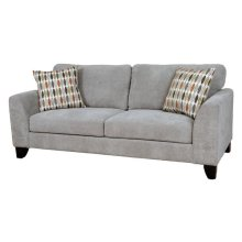 Brighton U3021 Sofa, Loveseat, Chair & Sleeper