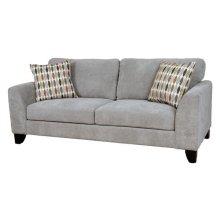 Brighton U3021 Sofa, Loveseat, Chair & Sleeper