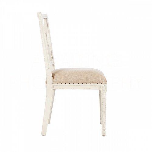Swedish Dining Chair
