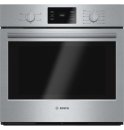 30' Single Wall Oven 500 Series - Stainless Steel