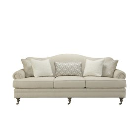 MOLLY Sofa