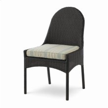 Tidewater Dining Chair