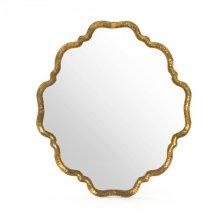 Carel Mirror