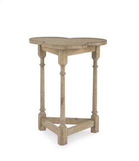 Tilden Drinks Table