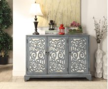 Anthology Evette Chest
