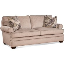Bradbury Two Cushion Sofa
