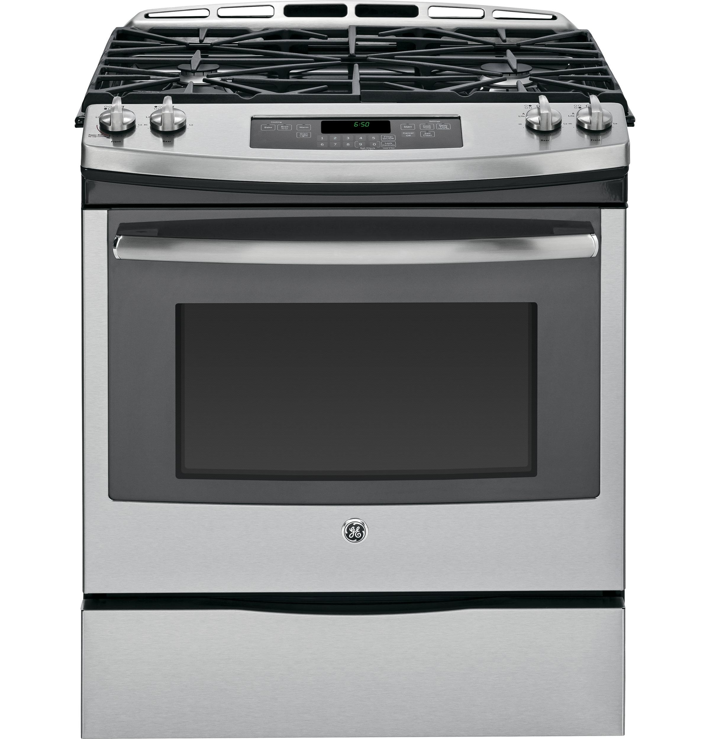 kitchen stove gas gas ranges ranges cooking warehouse center 750
