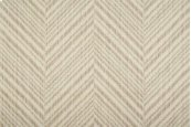 SANDS POINT SEACLIFF SEACL SHELL/IVORY-B 13'2''