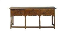 Oxford Sideboard